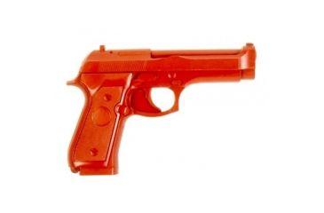ASP - Red Gun Training Series - Berreta 96D 07702