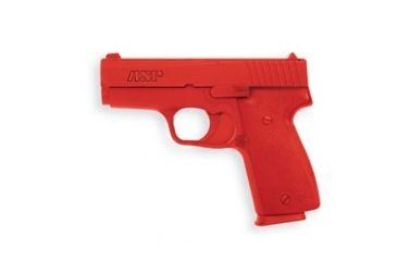 ASP - Red Gun Training Series - Kahr 9mm/.40 07737