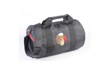 ASP Small Training Black Roll Bag 59505