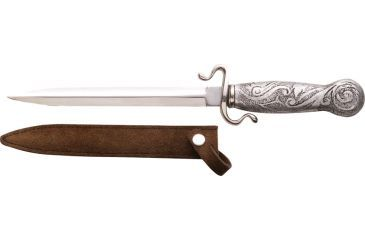 Assassins Creed II Ezio Belt Dagger and Sheath MRP883033