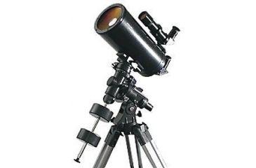 ASTELE™ 133.5 OTA LOMO Telescope Ground