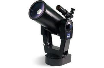 ASTELE™ 150 OTA LOMO Telescope Ground