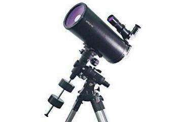 ASTELE™ 150 G LOMO Telescope Ground