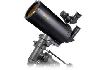 LOMO ASTELE™ 95G Telescope w/ GEM