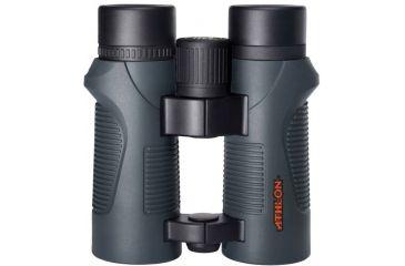 2-Athlon Optics 10x42 Argos Waterproof Binocular