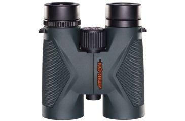 2-Athlon Optics 8x42 Midas Waterproof Binocular