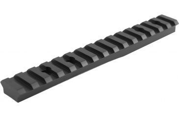 ATI 6in. Ruger Mini-14 Bottom Picatinny Rail A.5.10.2040