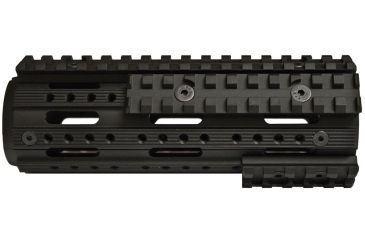 ATI AR-15 Carbine Two Piece Forend Combo Rail Package