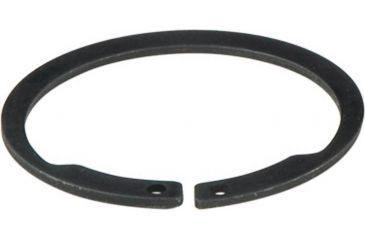 Advanced Technologies AR-15 Retaining Ring for Delta Ring A.5.10.2100