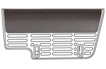 Advanced Technologies Soft Touch Cheekrest Pad for Shotforce Cheekrest A.5.10.2370