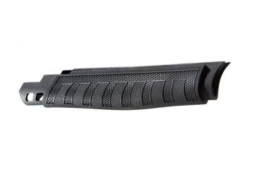 ATI Stoeger P350 Talon T2 Forend A.1.10.1601