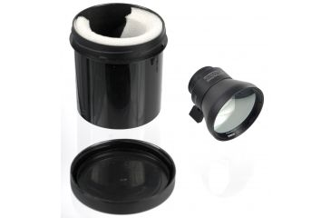 2-ATN 2x Lens for x50/x100/x200xp Thermal Imagers ACTILENSMN2X