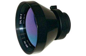1-ATN 2x Lens for x50/x100/x200xp Thermal Imagers ACTILENSMN2X