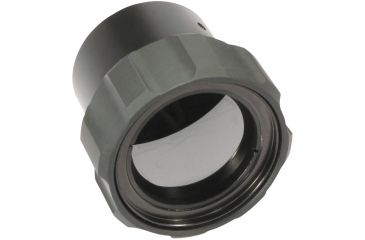 ATN 30mm Lens for Thermal Imaging Monocular ACTILENSOT30