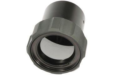 ATN 50mm Lens for Thermal Imaging Monocular ACTILENSOT50