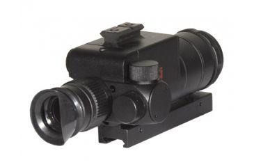 ATN Aries MK-300 with IR450