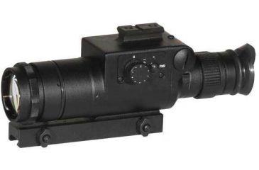 ATN Aries MK300 Guardian Weapon Sight, NVWSM30010