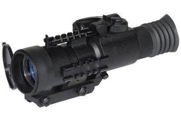 ATN Trident Pro6x 2 Generation Night Vision Weapon Sight