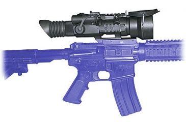 ATN Trident Pro6x Night Vision Weapon Scope