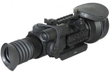 ATN Trident Pro Night Vision Riflescope