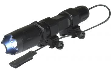 ATN J169W Flashlight with Controller