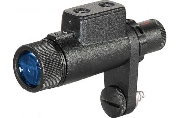 1-ATN 450mW Super Long Range Night Vision with Infra-red IR Illuminator