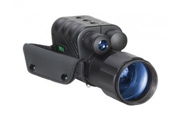 ATN MO4 Night Vision Scopes MO4-3