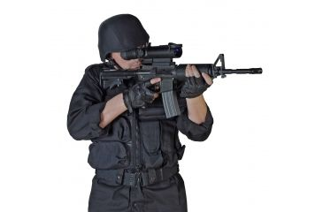 ATN Night Arrow 2 Professional Use