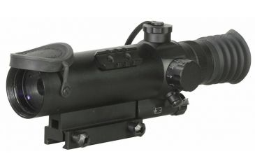 ATN Night Arrow2-WPT 2x Night Vision Weapon Sight NVWSNAR2W0