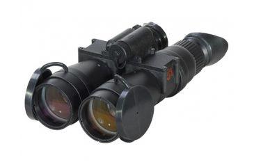 ATN Night Raven 2 Night Vision Binoculars