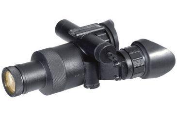 ATN Gen 2+ 54lp Night Vision Goggle NVG7-2Ultra