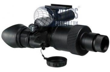 ATN NVG-7 Gen 3 Goggle