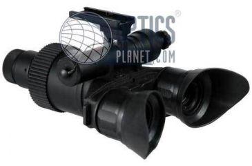 ATN NVG-7 Gen 3 Night Vision