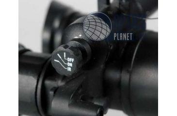 ATN NVG-7 Close-up
