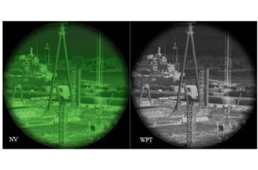 ATN WPT Night Vision Technology
