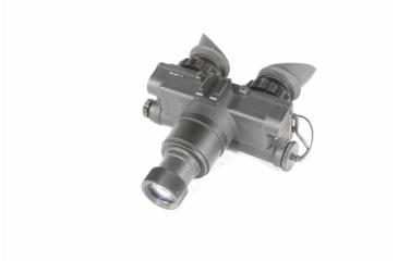 ATN Night Vision Goggles NVG7 Gen2, 41-54 lp/mm NVGONVG7C0