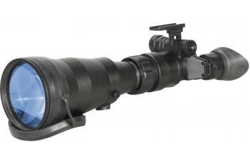 ATN NVB8X-2IA CGT Night Vision Binoculars