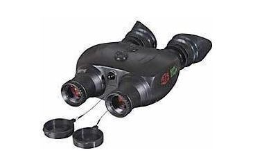 ATN Night Cougar Night Vision Weapon Binocular Goggles 2nd Generation