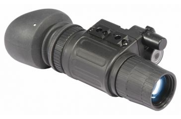 ATN NVM-14 Gen.2+ Night Vision Monocular, 55-64 lp/mm NVMPAN14H0
