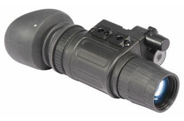 ATN NVM-14 Gen.3 Night Vision Monocular 13174