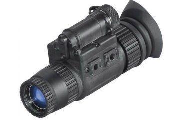 ATN NVM14 NightVision Monocular NVM14-2I, NVM14-2IA