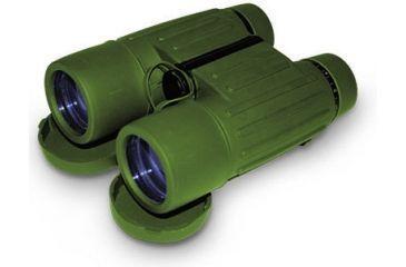 ATN Omega Binocular 10 X 42RF Omega class DTBNOMGA1042RF