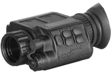ATN OTS-30 320x240 Thermal Imaging Multi Purpose Monocular - 60 Hz TIMPOTIS30D