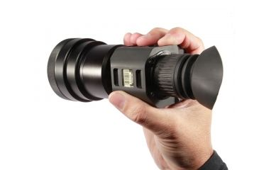 ATN OTS-X-E370, 320x240, 70mm, 60Hz Thermal Imaging Monocular TIMNOTSXE370