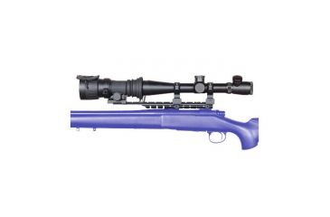ATN PS-22 Generation3 Night Vision Scope (rifle scope not included)