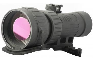 ATN PS28-2 Night Vision Rifle Scope NVDNPS2820