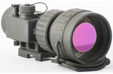 ATN PS28-3 Night Vision Rifle Scope NVDNPS2830