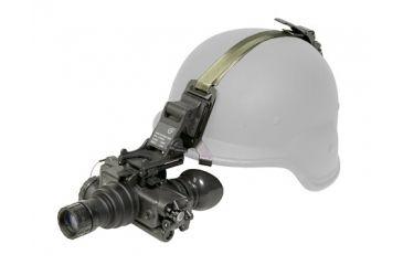 ATN PVS 7 Night Vision Goggles 41-54 lp/mm Resolution Gen 2+ NVGOPVS7C0