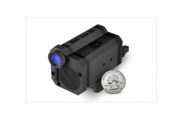 3-ATN Shot Trak HD Action Gun Camera