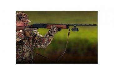 13-ATN Shot Trak HD Action Gun Camera